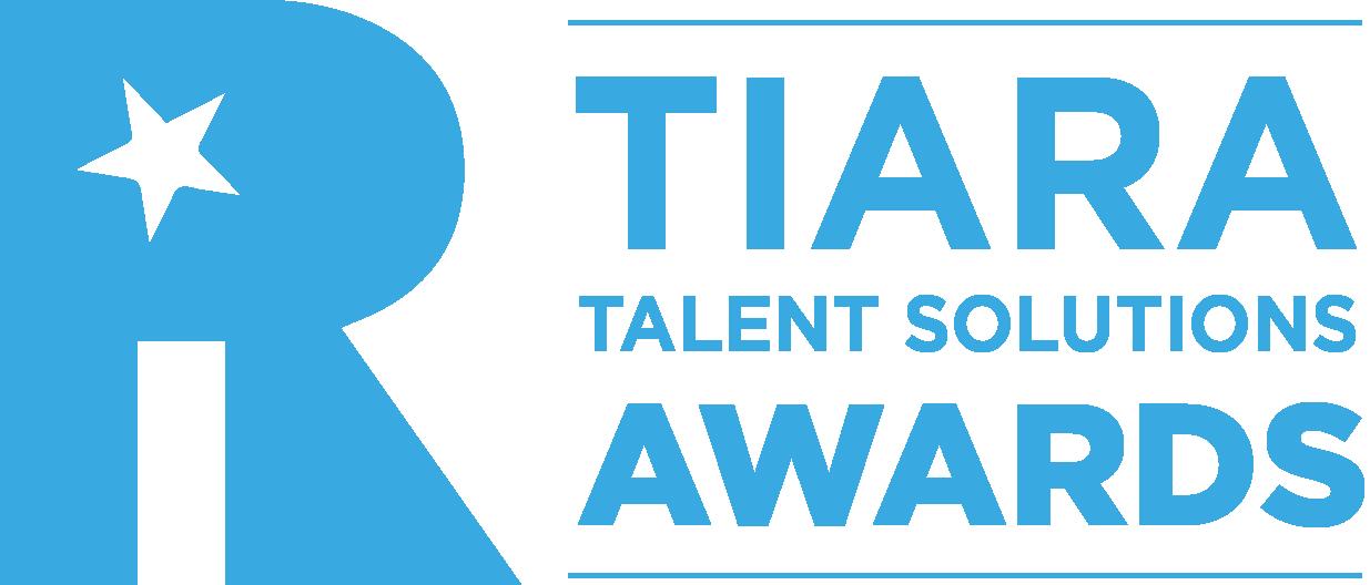 TIARA Talent Solutions Awards – US